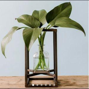Magnolia Market Vase